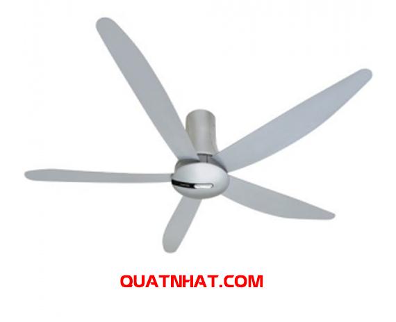 quat-tran-5-canh-panasonic-f60tan-1
