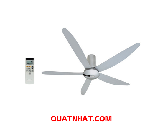 quat-tran-5-canh-panasonic-f60tan-4