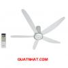 quat-tran-panasonic-F60TDN-5