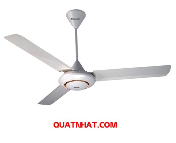 quat-tran-panasonic-f-60mz2-3