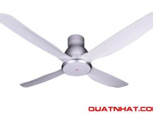 quat-tran-kdk-W56WV-2