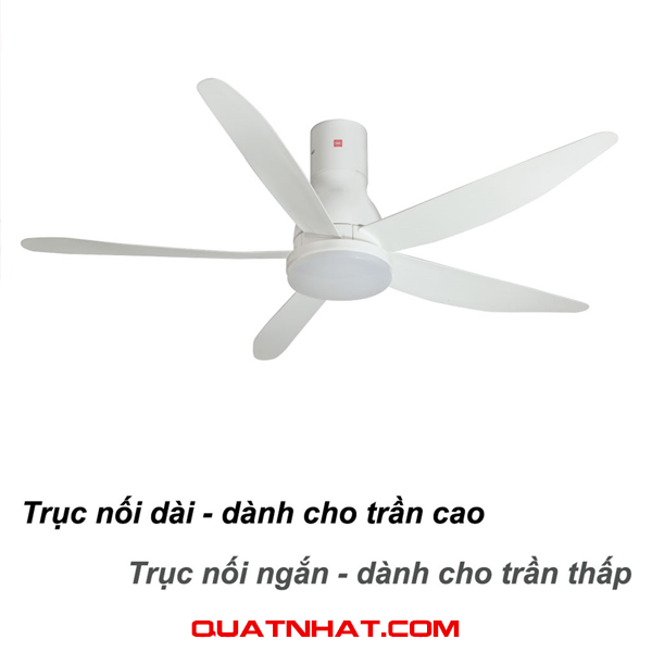 quat-tran-kdk-u60fw-1